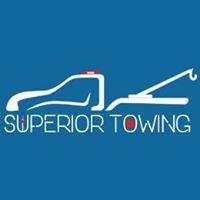 Superior Towing Calgary