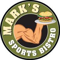 Mark's Sports Bistro