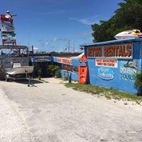 Cortez Watersports Family Fun Center