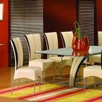 Streamline Exclusive Furniture Manufacturers, Importers and Distributors