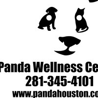 Panda Wellness Center