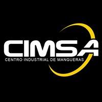 Cimsa