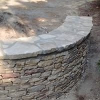 Advanced Stone Masonry