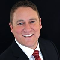 Tom Caldwell, Realtor, Southern Chester County, PA- Keller Williams Realty