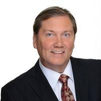 Jeff Greer, Berkshire Hathaway HomeServices Georgia Properties