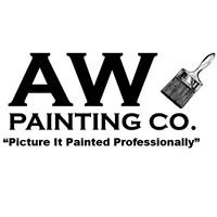 A.W. Painting Company