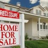 Delaware County Foreclosures