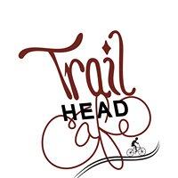 The Trailhead Cafe