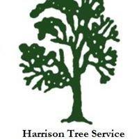 Harrison Tree Service