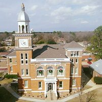 Bradley County Economic Development Corporation