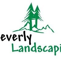 Beverly Lawn and Landscaping