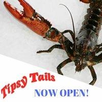 Tipsy Tails Restaurant