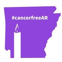Relay For Life of Saline County, AR
