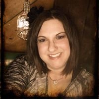Beth Mays professional Hair Stylist