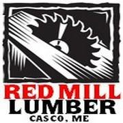 Red Mill Lumber