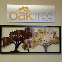 Oak Tree Insurance - Home, Auto, Business and Life Insurance