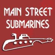 Main Street Submarines