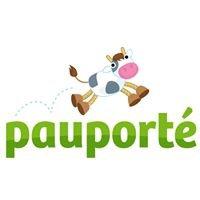 Ets Marc Pauporté Paliseul