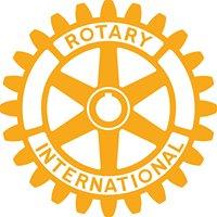 Crafton - Ingram Rotary