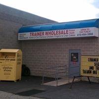Trainer Wholesale
