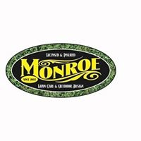 Monroe Lawn Care and Outdoor Design, LLC