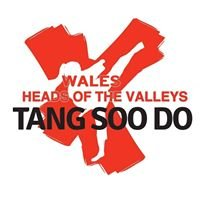 Heads of the Valleys Tang Soo Do