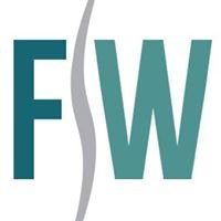Florida Wellness Medical Group South Tampa