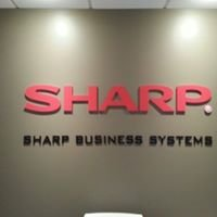 Sharp Business Systems Tampa