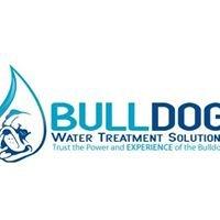 Bulldog Water Treatment Solutions
