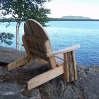 Moosehead Lake Furniture & Cabinetry