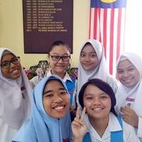 No Apologies Malaysia