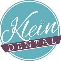 Klein Dental Associates