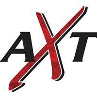 AX Tactical LLC