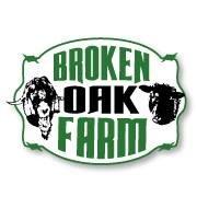 Broken Oak Farm