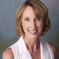 Carlene Noone, Realtor Berkshire Hathaway HomeServices Gateway Real Estate