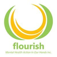 Flourish Mental Health Action in Our Hands Inc.
