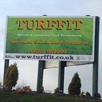 Turffit Ltd