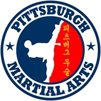 Pittsburgh Martial Arts - Beaver Valley