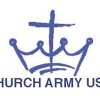 Church Army USA