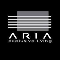 Aria Residencial
