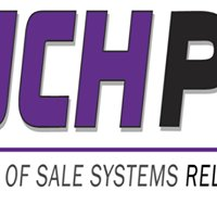 Touch Pro Point Of Sale Systems