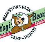 Yogi Bear's Jellystone Park at Yonderhill