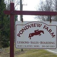 Pondview Farm LLC