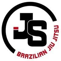 JS Brazilian Jiu Jitsu Dublin