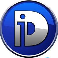 Innovative Designs, LLC