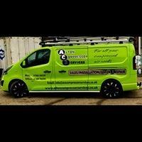 Alton Compressor Services