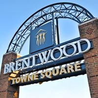 Brentwood Towne Square