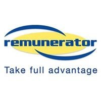 Remunerator - Novated Lease & Salary Packaging