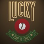 Lucky 7 Bar and Grill