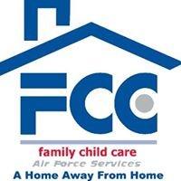 Dover AFB FCC